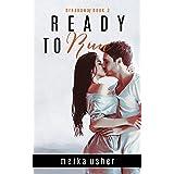 Ready to Run (Breakaway Book 3)