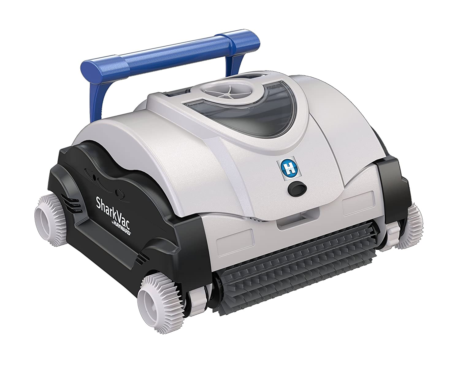 Hayward RC9740CUB SharkVac