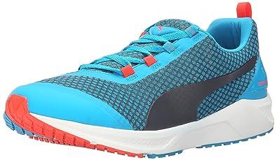 PUMA Men s Ignite XT Core Running Shoe 5dd4fd4ca