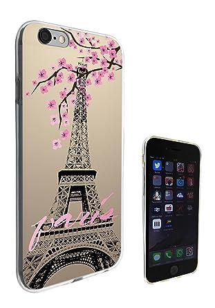 coque iphone 6 shabby
