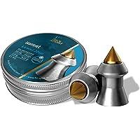 H&N Sport Balines H&N Hornet 5,50mm, Adultos Unisex, Mezcla, 5.50 mm