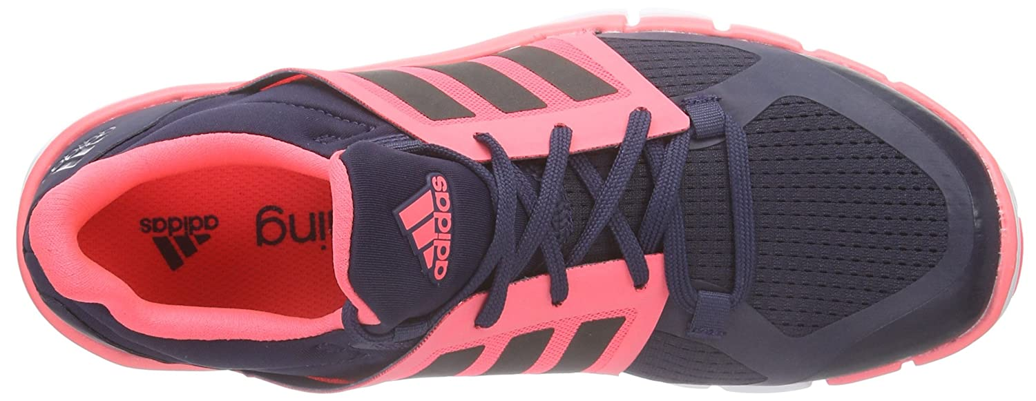 timeless design 025a5 27d5e adidas Women s Adipure 360.3 Fitness Shoes  Amazon.co.uk  Shoes   Bags