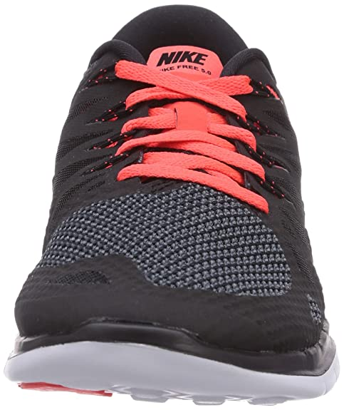 751eced7e2c9 ... Amazon.com nike free 5.0 mens running trainers 642198 sneakers shoes  Road Running ...