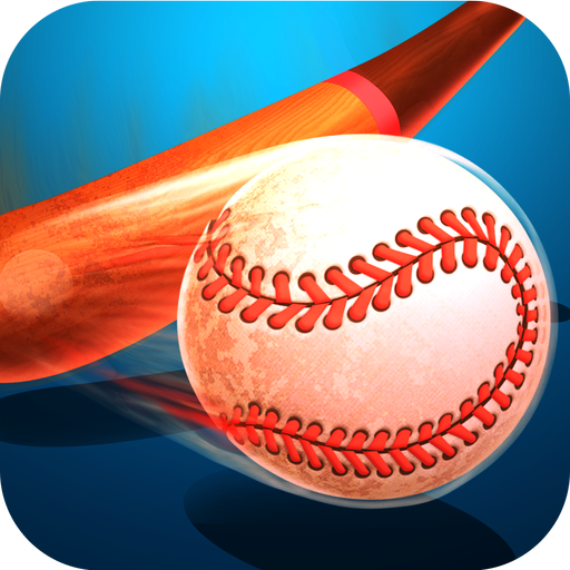 Baseball Simulator   Playoff 3D Free