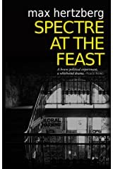 Spectre At The Feast (East Berlin Series Book 3) Kindle Edition
