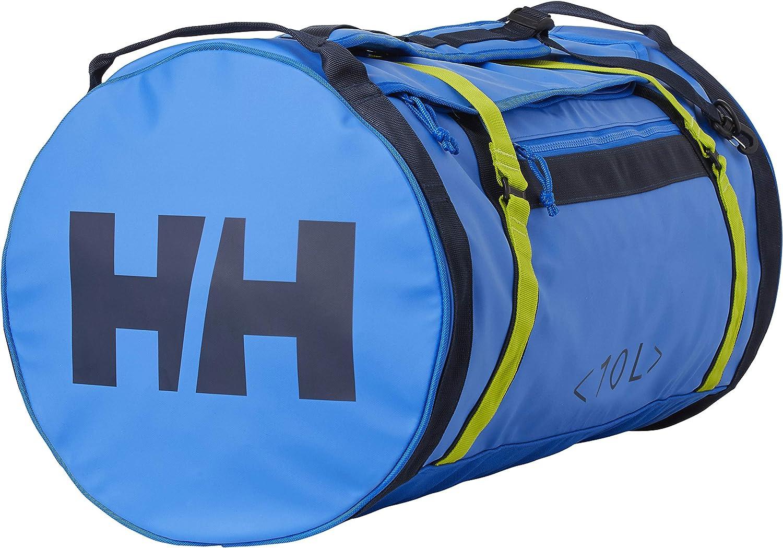 Helly Hansen HH Duffel Bag 2 70l Sac de Sport Mixte