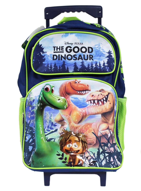 Amazon.com | Disney The Good Dinosaur Large 16