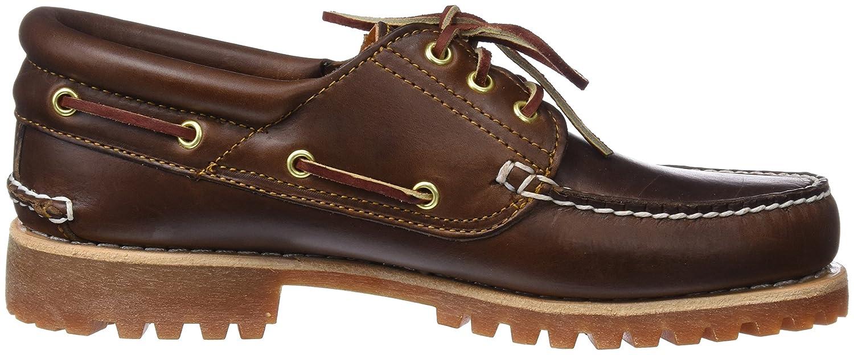Chaussures Bateau Timberland Homme Amazon qYmSzQTxUc