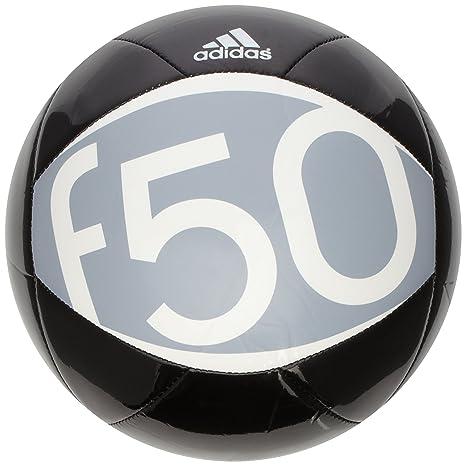 adidas Predator Glider - Balón de fútbol de competición: Amazon.es ...