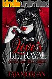 Love's Betrayal: A Corrupt Love Affair