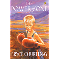 The Power of One: Young Readers' Ed: Young Reader's Edition