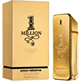 PACO RABANNE One Million Absol Gold EDP V 100 ml