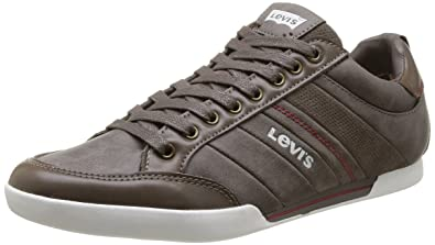Mens 223118 1777 Trainers Levi's bGviraQ76