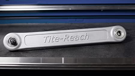 "Silverline Socket Set 1//4/"" Drive Metric 8pce 5-13mm Mechanical Engineering Tool"