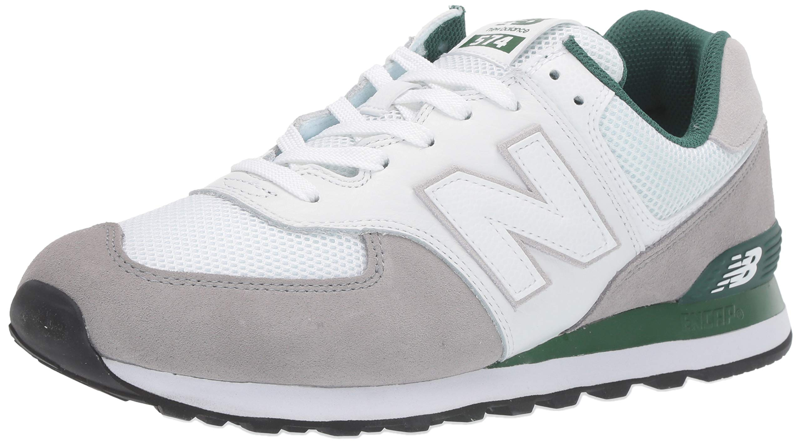New Balance Men's 574v2 Sneaker
