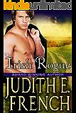 The Irish Rogue: Historical Romance
