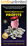 Turning Premiums Into Profits: How you can simultaneously build equity and reduce your total cost of risk by utilizing your business insurance program