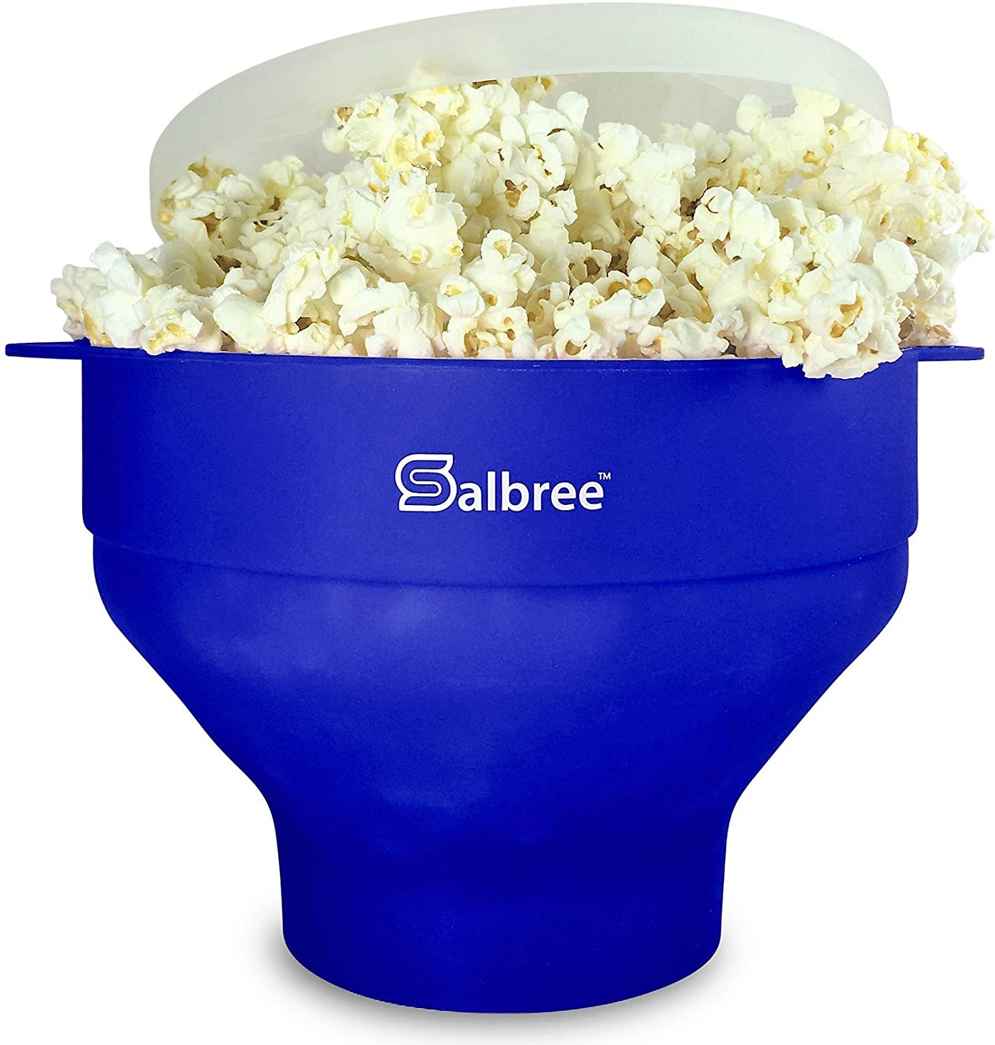 Original Salbree Microwave