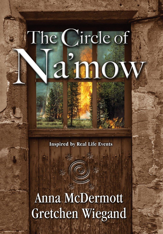 The Circle of Na'mow PDF