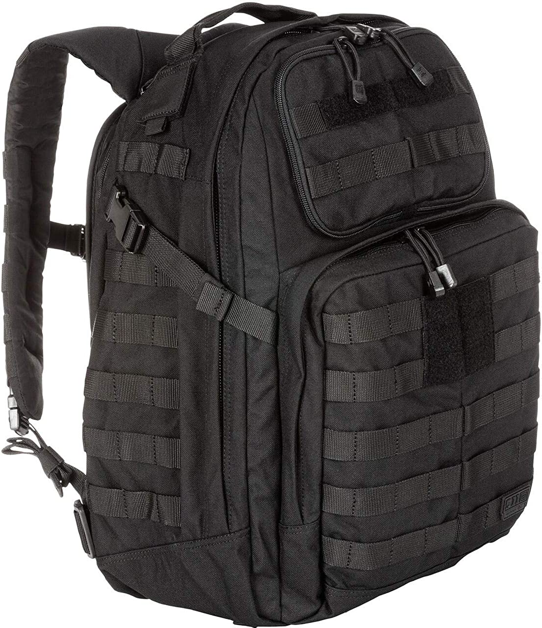 5.11 Tactical RUSH24 Military Backpack