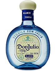 Tequila Blanco Don Julio 750 Ml