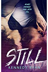 STILL (Grip Book 3)