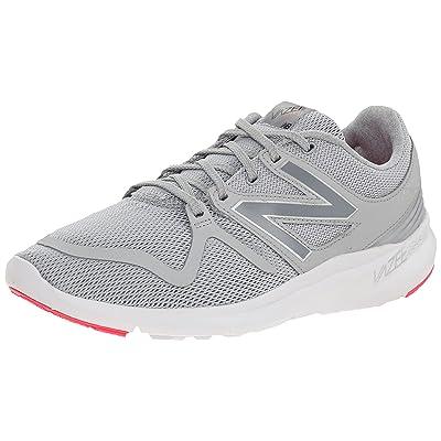 New Balance Women's Vazee Coast Running Shoe | Road Running