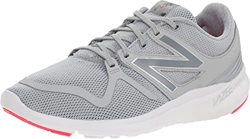 New Balance Performance NBX Vazee Coast, Zapatillas de Running ...