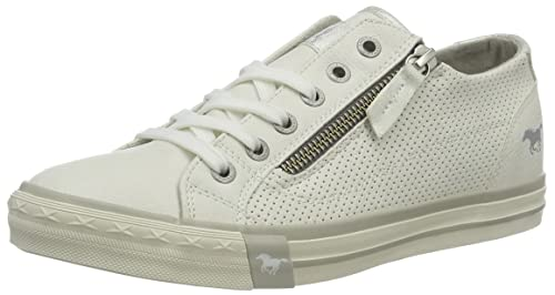 Womens 1146-302-800 Low-Top Sneakers Mustang PhRKeMPgm