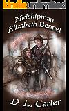 Midshipman Elizabeth Bennet