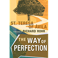 The Way of Perfection (English Edition)