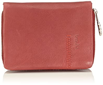 Rojo rojo Boscha Wallets You So Are M 19 Yo Womens 031 nvIfrznw e459092523a