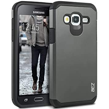 double coque samsung galaxy j3