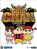 Shin Chan: Season 2, Part One