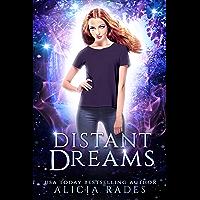 Distant Dreams (English Edition)