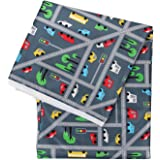 Amazon Com Sugarbooger Jumbo Floor Splat Mat Vintage