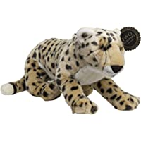 Deals on FAO Schwarz Toy Plush Cheetah 18inch