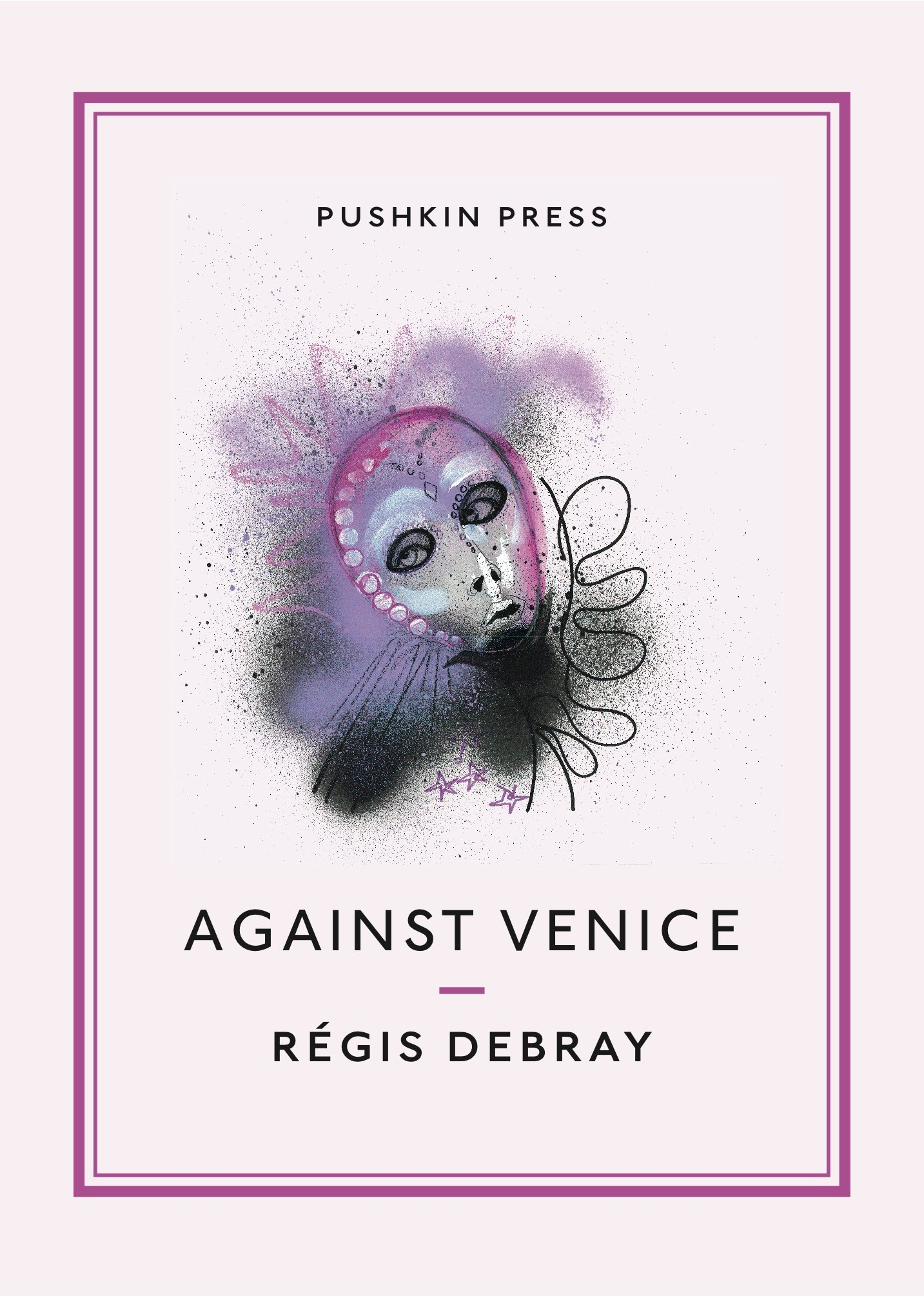 Download Against Venice (Pushkin Collection) pdf