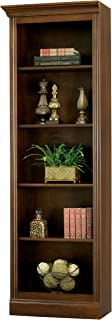product image for Howard Miller 920002