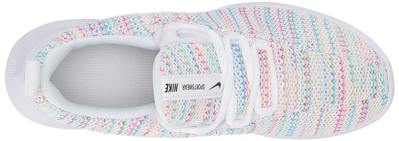 Nike Boys Viale Space Dye Sneaker Ps