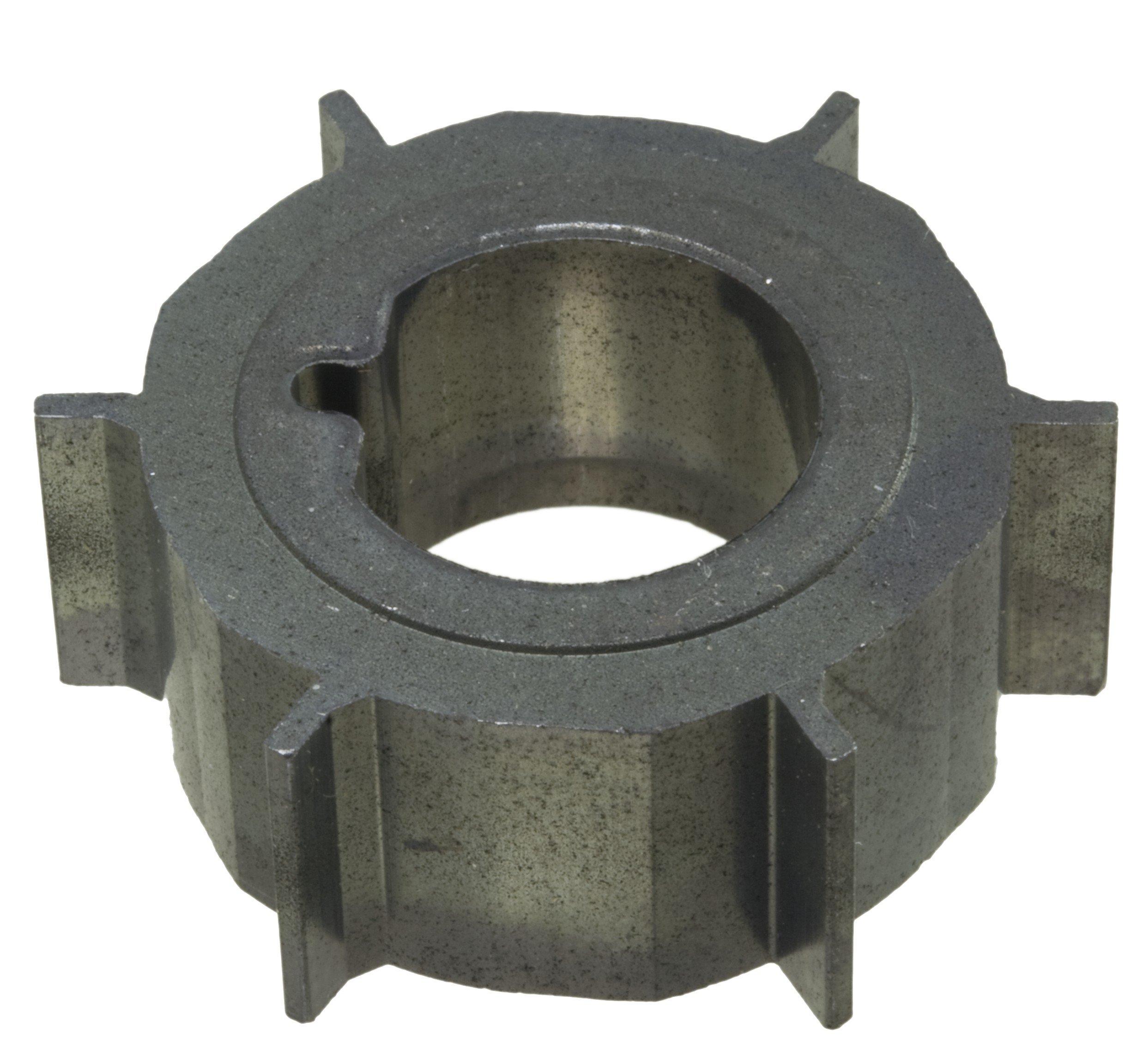 Wells JP105 Distributor Reluctor