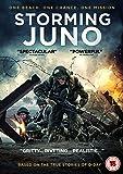 Storming Juno [DVD]