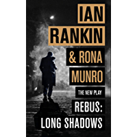 Rebus: Long Shadows