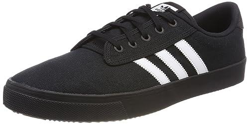 scarpe adidas kiel uomo