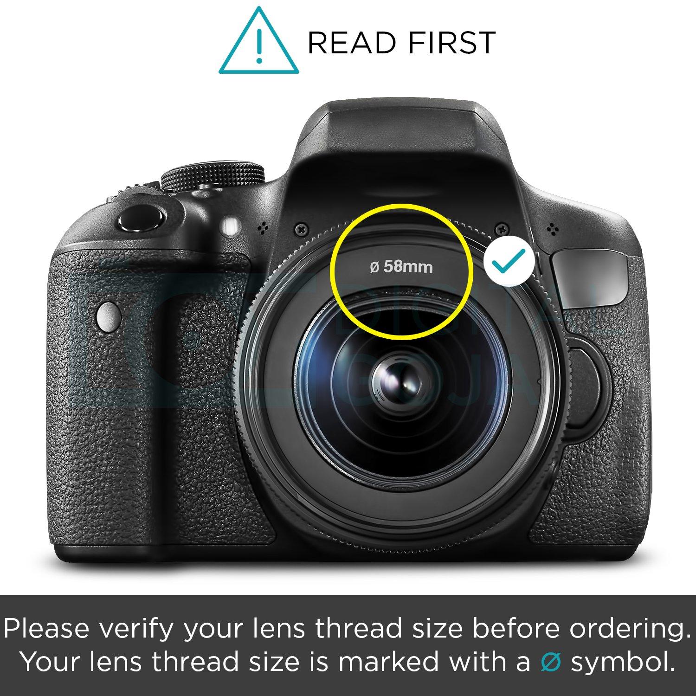 Мусультемахи посмотреть через камеру онлайн в хорошем hd 1080 качестве фотоография