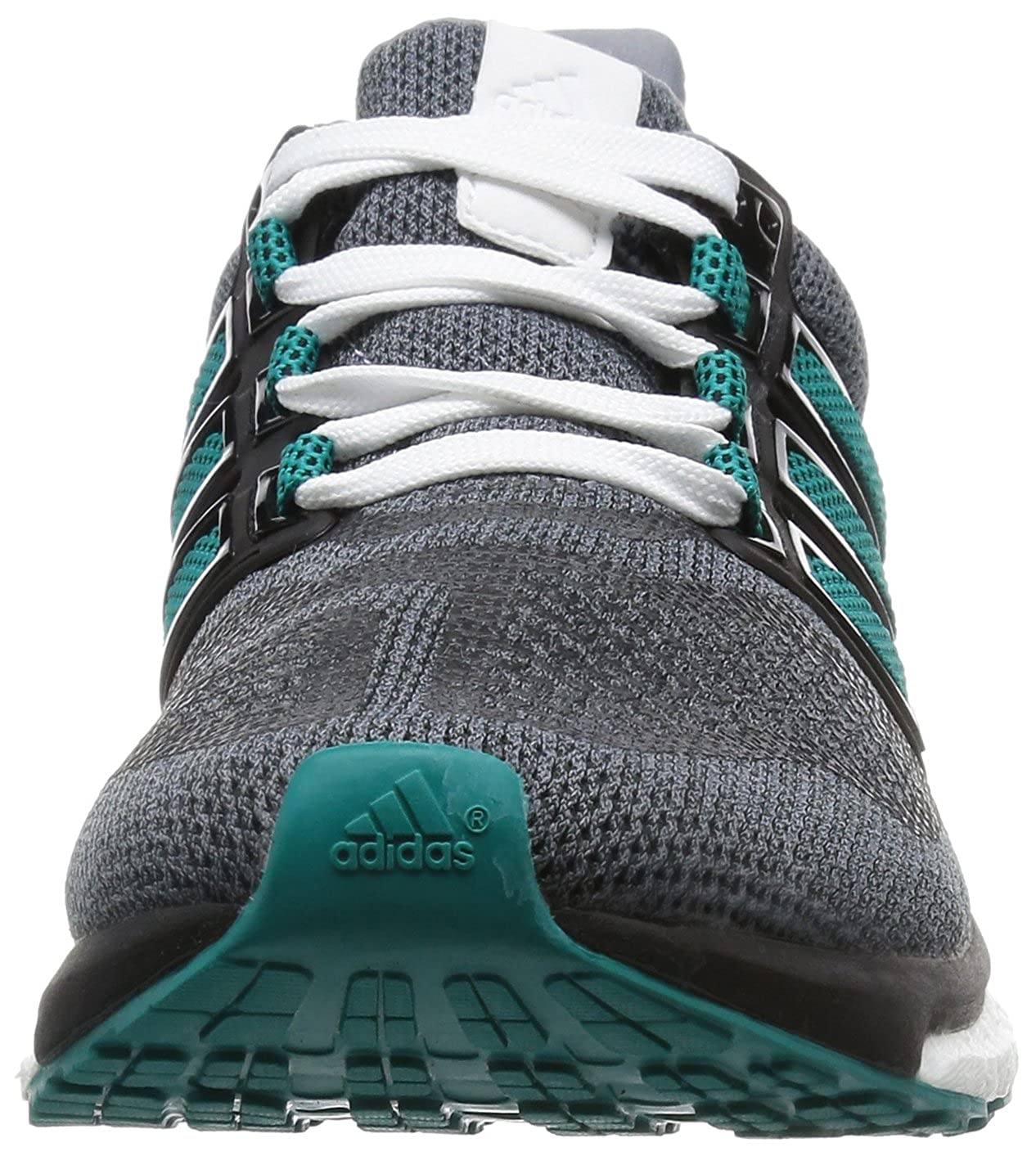 adidas Women s Energy Boost Running Shoes