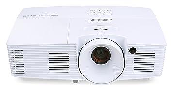 Acer h6517abd Projecteur DLP 3200 ANSI Lumens Full H  Amazon.fr  TV ... eb10885388b1