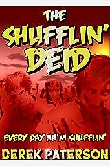 The Shufflin' Deid Kindle Edition