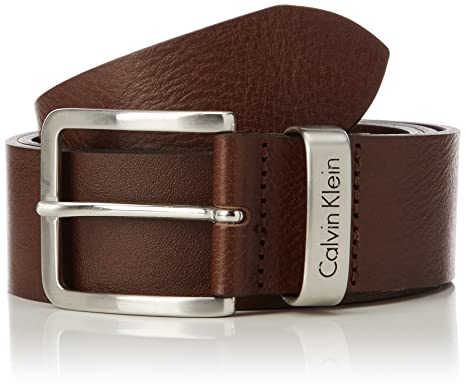 c55910381b7 Calvin Klein Jeans - Ceinture - Homme  Amazon.fr  Vêtements et accessoires