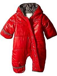 a9f5a07ac Baby Boy s Snow Wear